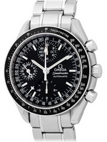 Sell my Omega Speedmaster Day-Date watch