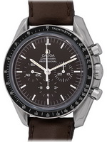 Sell my Omega Speedmaster Pro Moonwatch 'Brown' watch