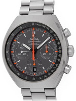 Sell your Omega Speedmaster Mark II Co-Axial Chronograph 42.4 x 46.2 mm watch