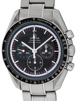 Sell my Omega Speedmaster Professional 'Moonwatch' Apollo 15 watch