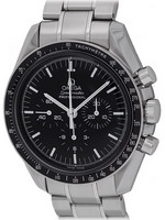 Sell my Omega Speedmaster Moonwatch watch