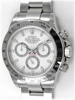 Sell your Rolex Daytona Cosmograph watch