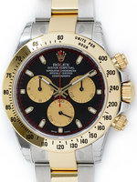 We buy Rolex Daytona Cosmograph watches