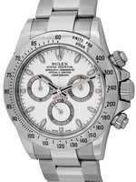 Sell my Rolex Daytona Cosmograph watch