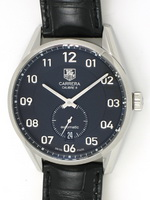 Sell your TAG Heuer Carrera watch