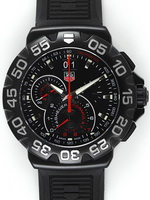 Sell your TAG Heuer Formula 1 Chronograph watch