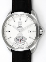 Sell my TAG Heuer Grand Carrera watch