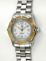 Sell your TAG Heuer Ladies 2000 Exclusive watch