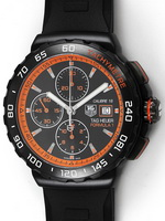 We buy TAG Heuer Formula 1 Chronograph watches