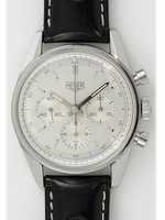 We buy TAG Heuer Carrera '64 Re-Edition watches