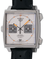 Sell my TAG Heuer Monaco Chronograph watch