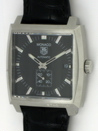 Sell my TAG Heuer Monaco watch