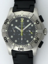 Sell my TAG Heuer Aquagraph Chronograph watch