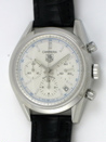 Sell your TAG Heuer Carrera Chronograph watch