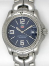 We buy TAG Heuer Link watches
