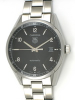 Sell my TAG Heuer Carrera watch