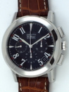 Sell your Zenith Port Royal V watch