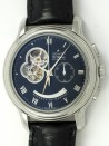 Sell your Zenith Chronomaster XXT Open watch
