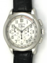 Sell your Zenith Class Sport Chronograph watch
