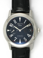 Sell my Zenith Port Royal V Elite watch