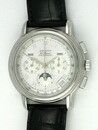 Sell your Zenith  Chronomaster El Primero Chronograph watch