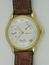 Sell my Zenith Chronomaster Elite HW watch