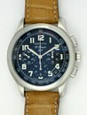 Sell your Zenith  El Primero Chronograph watch