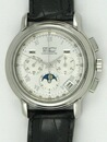 Sell your Zenith  Chronomaster El Primero watch