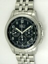 Sell your Zenith Class El Primero Chronograph watch