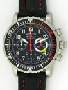 We buy Zenith Rainbow El Primero Chronograph watches