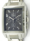 Sell my Zenith Port Royal Grand Date watch