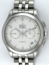 Sell your Zenith Class T El-Primero watch