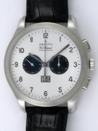 We buy Zenith Grande Class Grande Date Chronograph watches