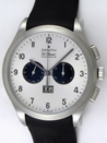 Sell your Zenith Grande Class Grande Date Chronograph watch