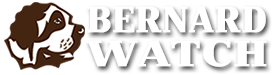 Bernard Watch